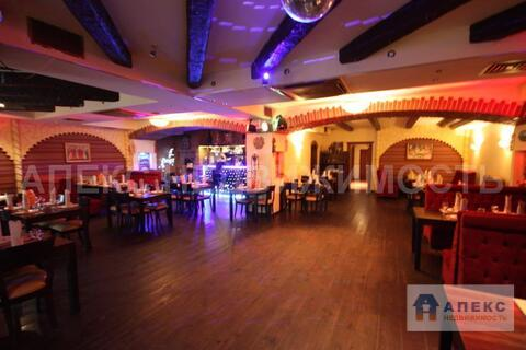 Продажа кафе, бара, ресторана пл. 370 м2 Быково Новорязанское шоссе в . - Фото 4