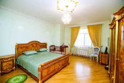Продажа дома, Сочи, Улица Блинова - Фото 5