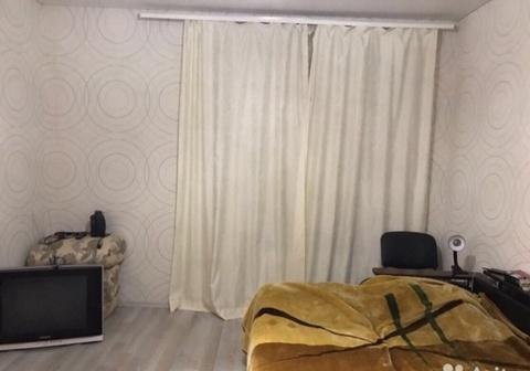 Продается квартира г Тамбов, ул Победы, д 7 - Фото 4