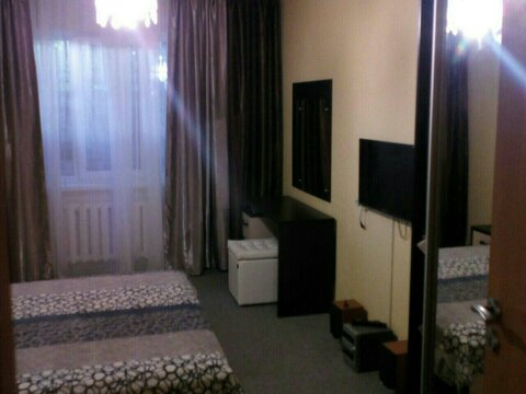 Квартира в Загородном районе - Фото 2