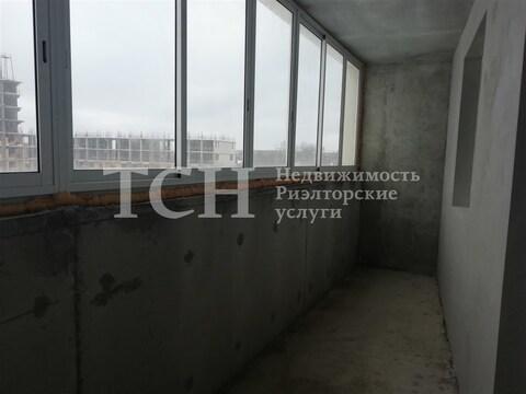1-комн. квартира, Ивантеевка, ул Хлебозаводская, 2к2 - Фото 5