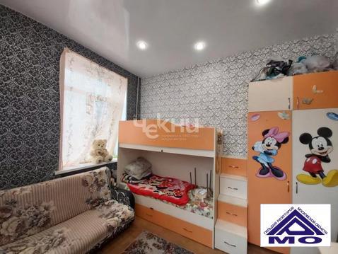 Объявление №62279678: Продаю 3 комн. квартиру. Дзержинск, ул. Ватутина, 11,