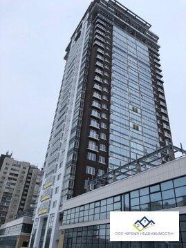 Продам 2-тную квартиру Комсомольский пр 8, 8 эт, 47 кв.м.Цена 1880 т.р - Фото 2