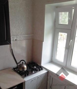 Продам 1-к квартиру, Акулово д, 1 - Фото 1