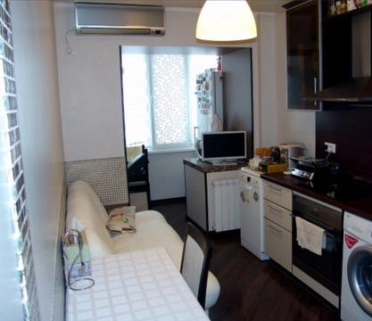 Продам однокомнатную квартиру, ул. Слободская, 21 - Фото 3