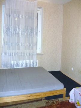 Сдаётся комната в Подольске - Фото 3