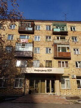 Офис в Красноярский край, Красноярск ул. Ады Лебедевой, 150 (463.0 м) - Фото 1