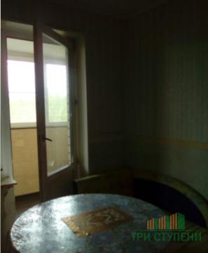Сдаем просторную 1-к квартиру - Фото 2