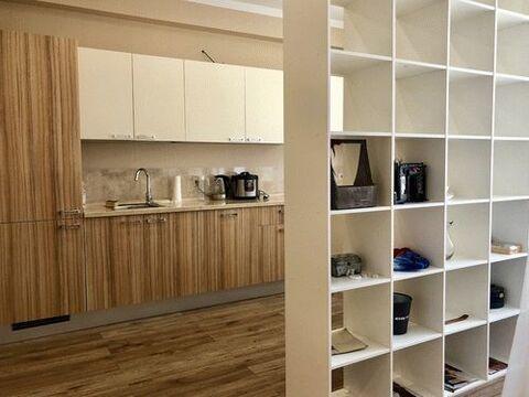 Продажа квартиры, м. Кунцевская, Ул. Верейская - Фото 1