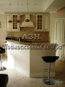 Алтуфьевское ш. 2 км от МКАД, Вешки, Дуплекс 185 кв. м - Фото 4