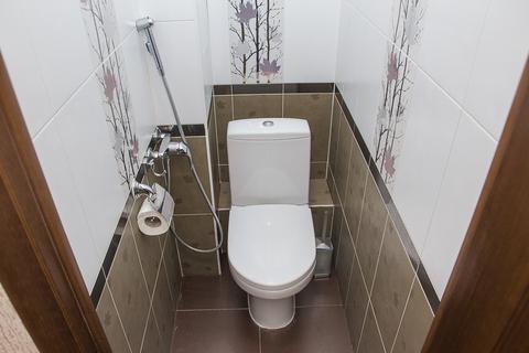 Владимир, Комиссарова ул, д.22, 3-комнатная квартира на продажу - Фото 5