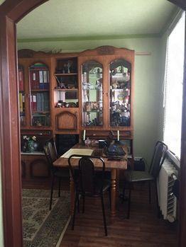 Продажа квартиры, Оренбург, Ул. Театральная - Фото 2