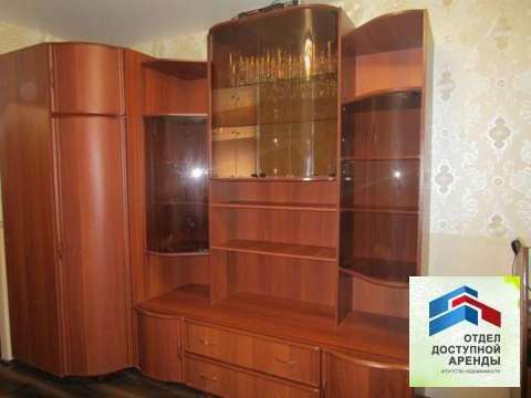 Квартира ул. Высоцкого 27 - Фото 4