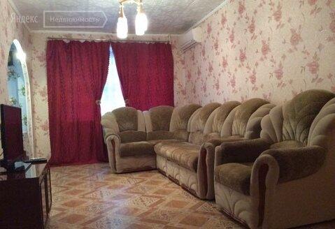 Аренда квартиры, Белгород, Ул. Мокроусова - Фото 3