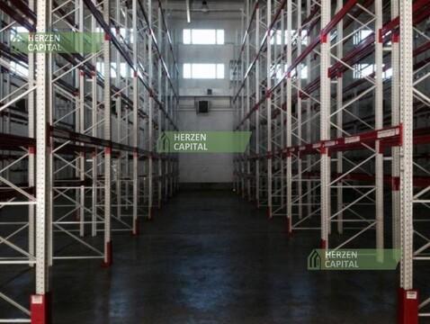 Аренда производственного помещения, Жуковский, Жуковский - Фото 3