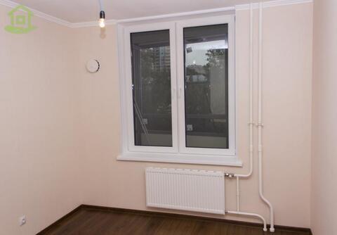 Отличная квартира с евроремонтом! - Фото 3