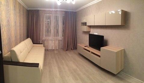 Горького, 152 - Фото 4