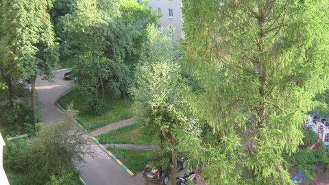 Продается двухкомнатная квартира в Лыткарино Подмосковья - Фото 2