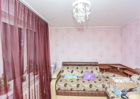Аренда квартиры, Пермь, Ул. Уфимская - Фото 1