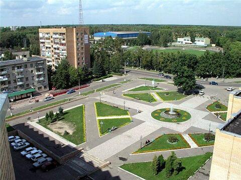Центр города - Фото 3