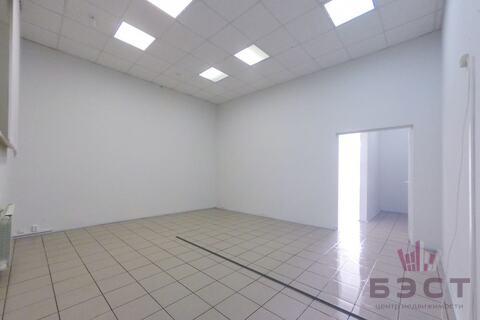 Коммерческая недвижимость, ул. Московская, д.225 к.4 - Фото 4