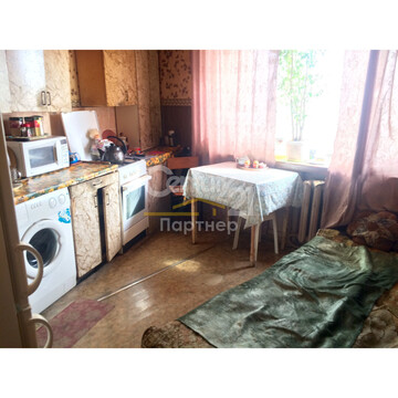 Квартира в пятиэтажном кирпичном доме, Купить квартиру в Переславле-Залесском по недорогой цене, ID объекта - 319356872 - Фото 1
