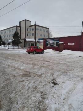 Продам торговое помещение от 280 м2 Ульяновск - Фото 4