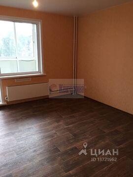 Продажа квартиры, Кемерово, Рекордный пер. - Фото 2