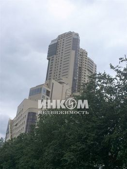Продажа квартиры, Маршала Жукова пр-кт. - Фото 1