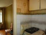 Продается комната, Космонавтов 82/2 - Фото 1