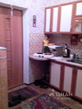 Продажа комнаты, Хабаровск, Ул. Карла Маркса - Фото 2