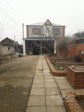 Продажа дома, Элиста, Улица 28-й Армии - Фото 1