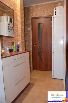 Продается 1-этажный дом, сжм - Фото 1