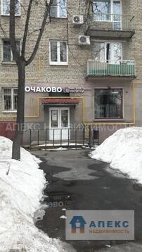 Продажа магазина пл. 255 м2 м. Бабушкинская в жилом доме в . - Фото 1