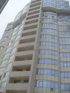 Продажа квартиры, Ставрополь, Ставрополь - Фото 2