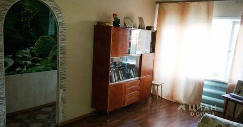 Продажа квартиры, Голубьевка, Энгельсский район - Фото 2