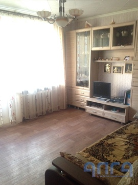 Продается 2-х комнатная квартира в г.Королеве - Фото 1