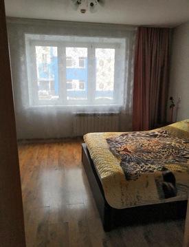 Студия + 2 спальни Габдулы Тукая 15, 67м2, 97 улучшенная серия - Фото 4