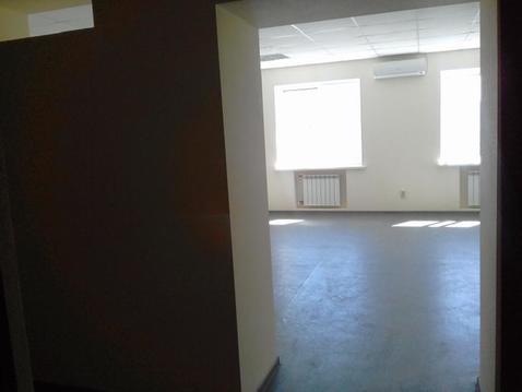 Сдается в аренду офис, 51,7 м2, на 5-ом этаже БЦ на ул.Родионова - Фото 2