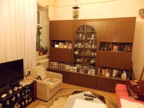 Продажа квартиры, Калуга, Ул. Рылеева - Фото 2