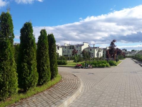 Сдается дом, Солнечное п, 1-я Зеленая - Фото 3