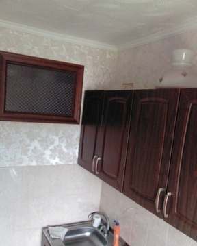 Отличная однокомнатная квартира продается или меняется на 3-х комнатну - Фото 3