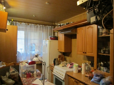 Продается 2-я кв-ра в Ногинск г, Климова ул, 38 - Фото 4