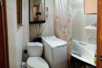 Продажа квартиры, Уссурийск, Ул. Ленинградская - Фото 2
