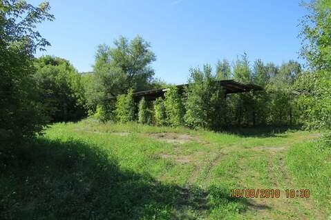Продается земельный участок 150 сот.
