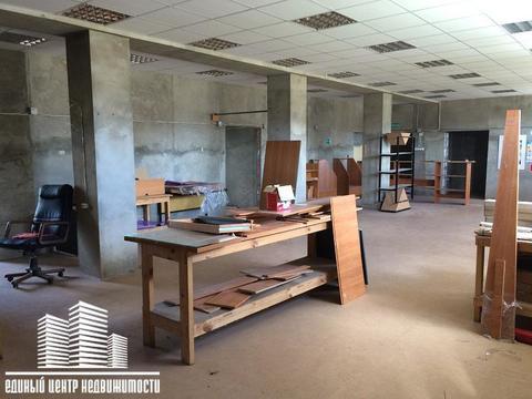 Продажа производственно-складского комплекса п. Северный - Фото 4