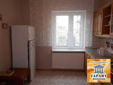 Аренда квартиры на Московском пр-те д.10 - Фото 2