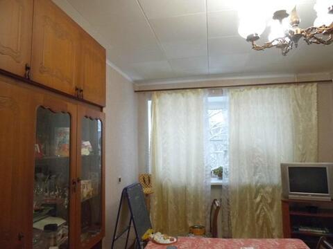 Фрунзенский р-н. 4-комнатная квартира на ул.Ньютона 40а. Продаю . - Фото 4