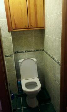 Продам 3-х комнатную квартиру в Суховке - Фото 4