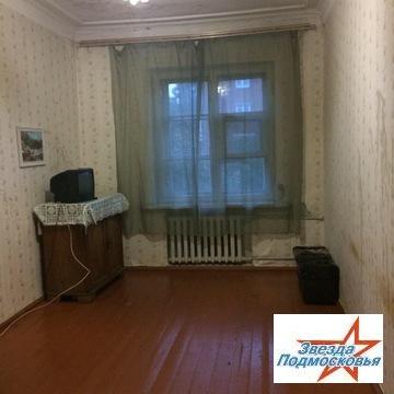 2 комн.в 3х квартире в п.Деденево дмитровского р-на - Фото 5